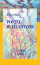Time Out: Poetic Reflections, as listed under Religion & Spirituality