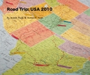 Road Trip: USA 2010, as listed under Travel