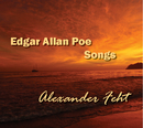 Edgar Allan Poe Songs, as listed under Fine Art