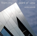 from my point of view - Architecture photo book
