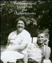 The Genealogy of Leona Turk and Charles Schooley, as listed under Reference