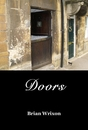 Doors - Poetry pocket and trade book
