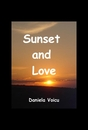 Sunset and Love, as listed under Poetry