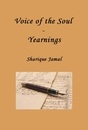 Voice of the Soul - Yearnings, as listed under Poetry