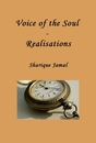Voice of the Soul - Realisations, as listed under Poetry