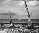 THE END. KIRIBATI is GONE., as listed under Arts & Photography