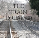 The Train Dreamer - photo book