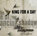 in the house of dancing shadows - Entertainment photo book