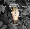 Paradigm Studio guitar collection - Entertainment photo book