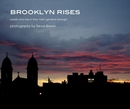 brooklyn rises, as listed under Fine Art Photography