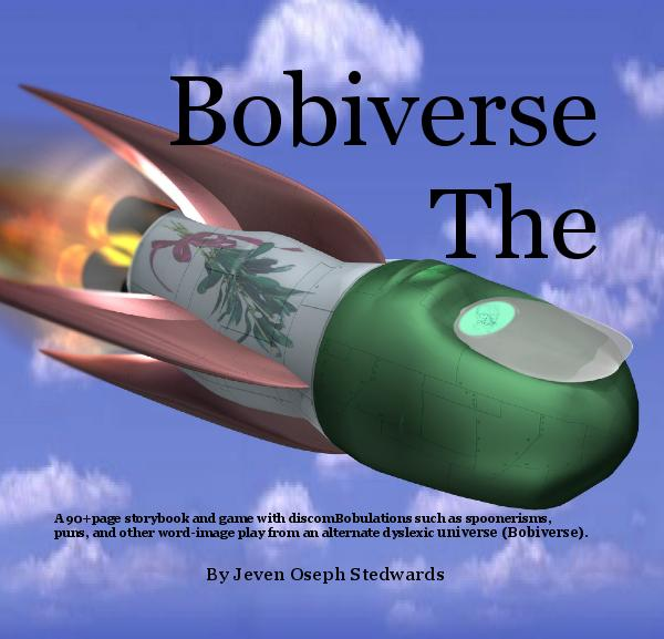 View Bobiverse The by Jeven Oseph Stedwards