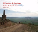 El Camino de Santiago - Travel photo book