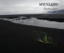 MYCELAND - Travel photo book