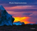 Photo-Impressionism, as listed under Arts & Photography