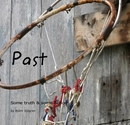 Past, as listed under Literature & Fiction