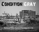 Condition Gray, as listed under Arts & Photography
