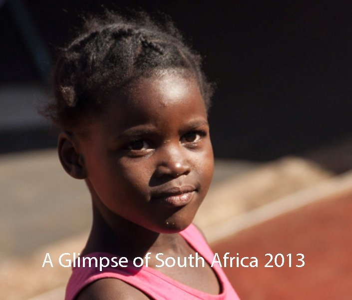 View A Glimpse of Kenya 2013 by Jacqueline Mullins