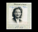 Virginia Hill Stephens, as listed under Biographies & Memoirs