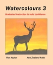 Watercolours 3, as listed under Education