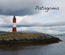 Patagonia - Viajes libro de fotografías