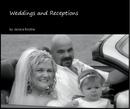 Weddings and Receptions, as listed under Arts & Photography