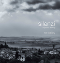 silenzi, as listed under Fine Art Photography