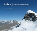 Suíça | Setembro de 2011, as listed under Travel
