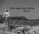 Burragorang Valley 2010 Ver2.0, as listed under Arts & Photography