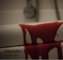 Mortalis, as listed under Arts & Photography