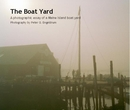 The Boat Yard, as listed under Arts & Photography