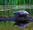 Hidden Nature, as listed under Fine Art Photography