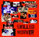 Skilled Worker, as listed under Fine Art