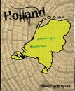 Holland, as listed under Travel