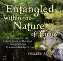 Entangled Within the Nature of Things - Collectors Edition - Color, as listed under Poetry