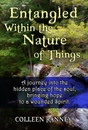 Entangled Within the Nature of Things - Standard Edition, as listed under Poetry