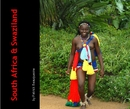 South Africa & Swaziland - Arts & Photography photo book