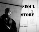 Seoul Story - Fine Art Photography photo book