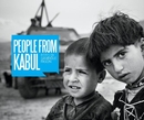 People from Kabul, as listed under Arts & Photography
