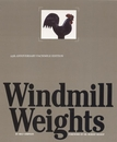 Windmill Weights