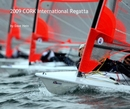 2009 CORK International Regatta, as listed under Sports & Adventure