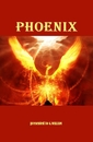 PHOENIX, as listed under Poetry