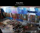 The Pit, as listed under Arts & Photography