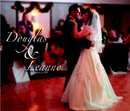 Douglas and Leanne's Wedding (Softcover) - Wedding photo book