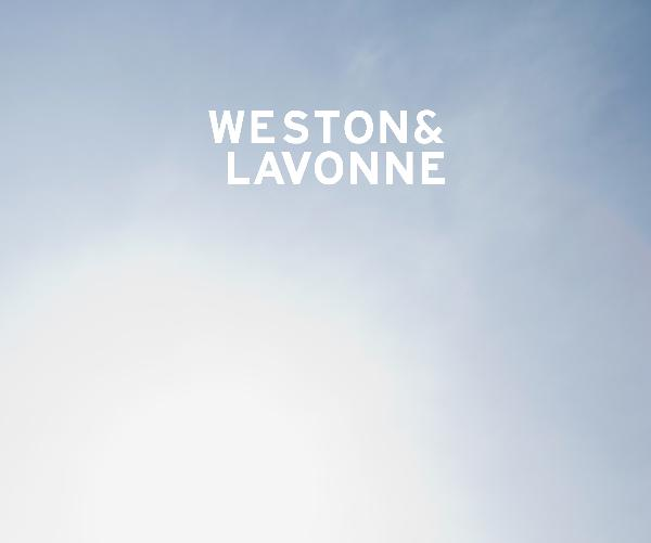 View Weston & LaVonne by jelanimemory