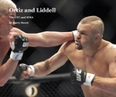 Ortiz and Liddell - Sports & Adventure photo book