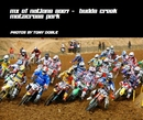 MX of Nations 2007 -  Budds Creek Motocross Park, as listed under Sports & Adventure