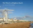 The Wheel on Brighton Beach