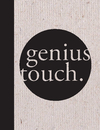 Genius Touch, as listed under Arts & Photography