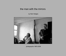 the man with the mirrors - Arts & Photography photo book