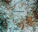 Hawkwood, as listed under Poetry